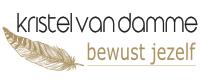 Kristel Van Damme Logo